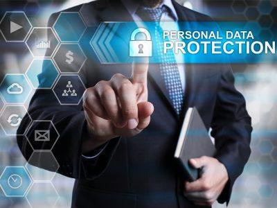 Réécriture de la Loi Informatique et libertés (dite « LIL 4 ») : du nouveau en matière d'information des personnes concernées ?