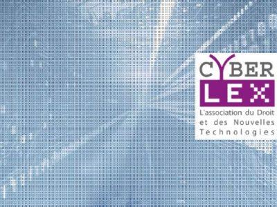 L'essentiel du RGPD, visions d'expertes - Laure Landes-Gronowski reçoit Cyberlex