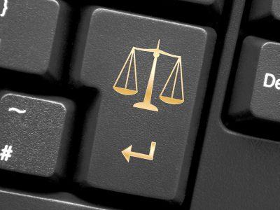 Quand le droit de la protection des données à caractère personnel irrigue le droit de l'internet
