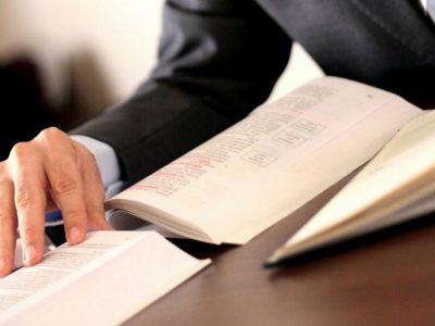 Transfert conventionnel des contrats de travail et égalité de traitement