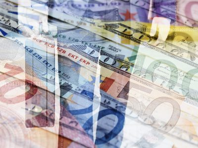 Avoirs à l'étranger : l'échange automatique d'informations fiscales entre pays est effectif
