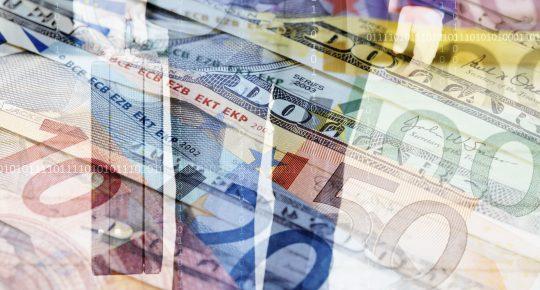 Avoirs à l'étranger, évasion fiscale