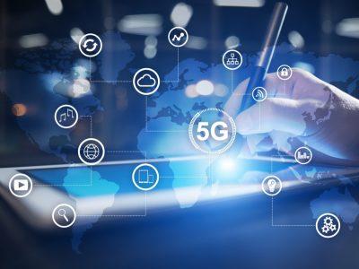 5G et enjeux de cybersécurité