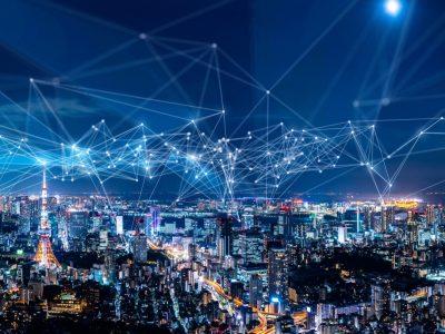 La question de la conservation des données de connexion une fois encore portée devant la Cour de justice de l'Union européenne !