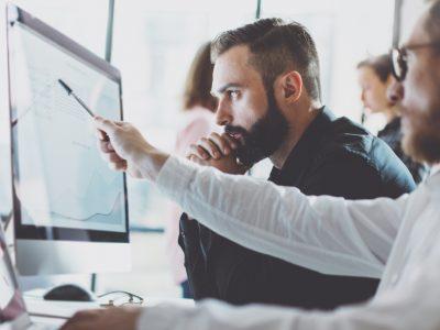 Opérateurs de plateforme en ligne: faites le point sur les obligations qui vous sont applicables!