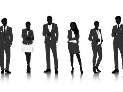 Vers la mise en place de l'index femme / homme