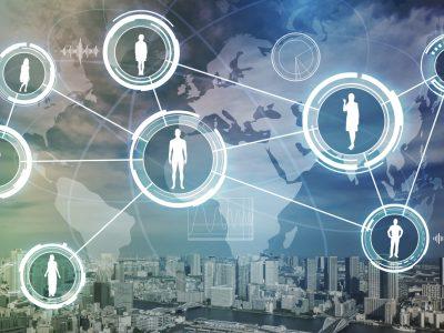 Fonctionnement du CSE : les outils pratiques à mobiliser