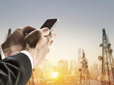 Adoption d'une nouvelle loi sur le démarchage téléphonique: quelles nouveautés?