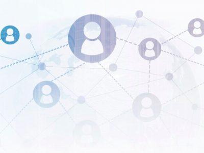 Cyberattaques, atteintes à l'e-réputation, cyber harcèlement,... : la requête aux fins d'identification comme outil permettant de lever l'anonymat sur internet