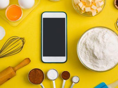 Cookies et autres traceurs : la recommandation définitive de la Cnil proposant des modalités pratiques de mise en conformité a été publiée !