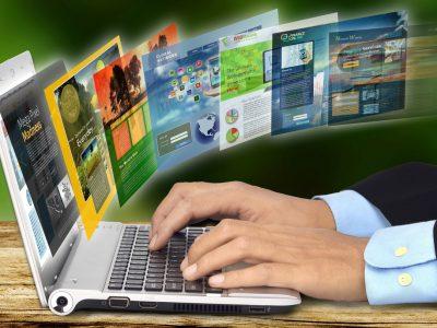 Cybersquatting : transfert ou suppression rapide d'un nom de domaine abusif