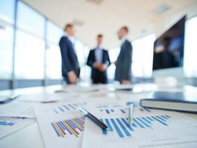 Procédure de PSE : la compétence exclusive du juge administratif et les moyens d'action du CSE