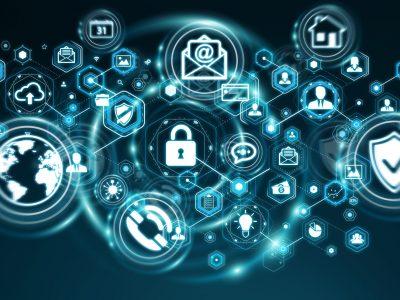 Ransomware et violation de données à caractère personnel : quel rôle pour le DPO ?