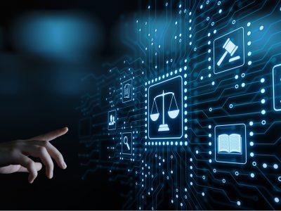 Le Privacy Shield invalidé par la Cour de Justice de l'Union européenne… mais pas que !