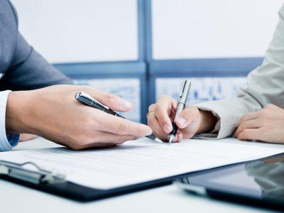 Transfert partiel d'activité : la scission du contrat de travail désormais possible