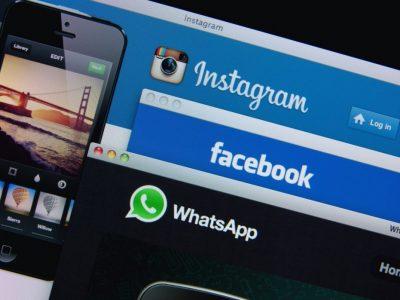 Facebook : L'employeur autorisé à utiliser les informations se trouvant sur le compte privé d'un salarié à l'appui de son licenciement