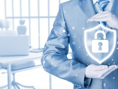 Offre forfaitaire : Cybersquatting, faux sites internet et usurpation d'identité