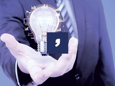 Les décisions en propriété intellectuelle relevées par Jérôme TASSI en septembre et octobre 2020