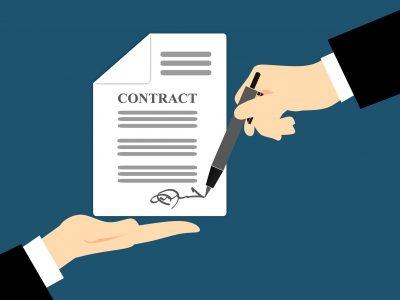 Précisions sur la qualification contractuelle de la qualité de coauteur