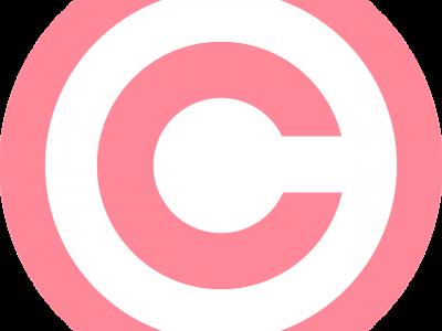 Violation d'un contrat de licence : contrefaçon ou responsabilité contractuelle ?  (CA Paris, 19 mars 2021)