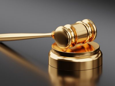 Les limites du pouvoir du juge des référés en matière d'assemblée générale de société