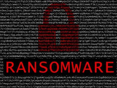 Sylvie Jonas, notre associée (pôle IT & cybercriminalité) contribue à un article de RTL sur les rançongiciels à la suite de la cyberattaque de l'hôpital de Dax