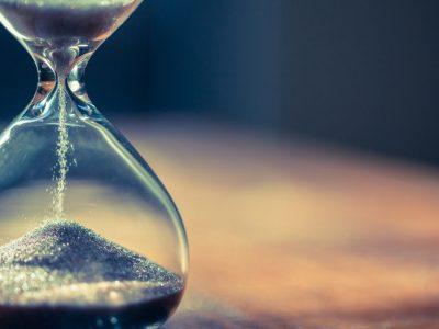 En droit d'auteur, le temps joue en faveur de la personne ayant acquis les droits et non de l'auteur (CA Rennes, 18 septembre 2018)