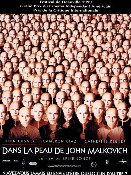 Dans-la-peau-de-John-Malkovitch
