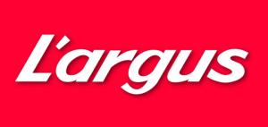 Image ARGUS