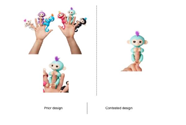 Image Fingerlings 1