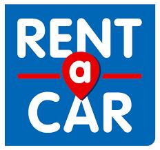 Image Rent a car