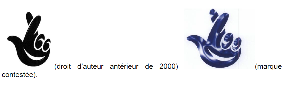 Image doigts croisés