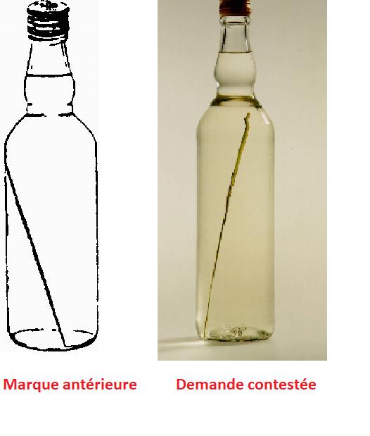 Image vodka