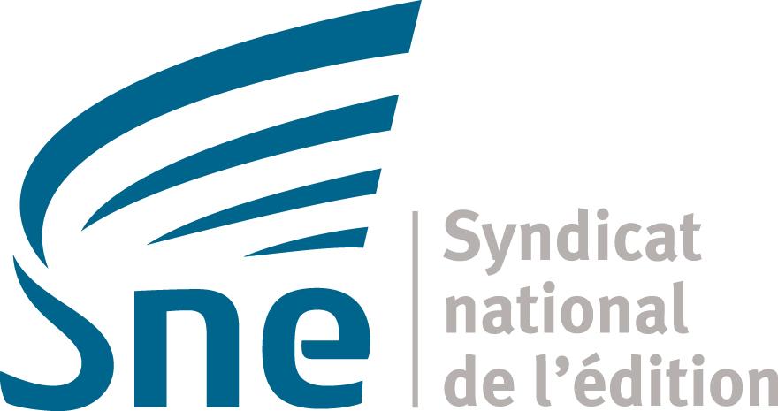 Logo_Syndicat_national_de_l'édition