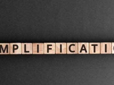 LOI DE SIMPLIFICATION DU DROIT DE SOCIETES: Les vraies mesures de simplification