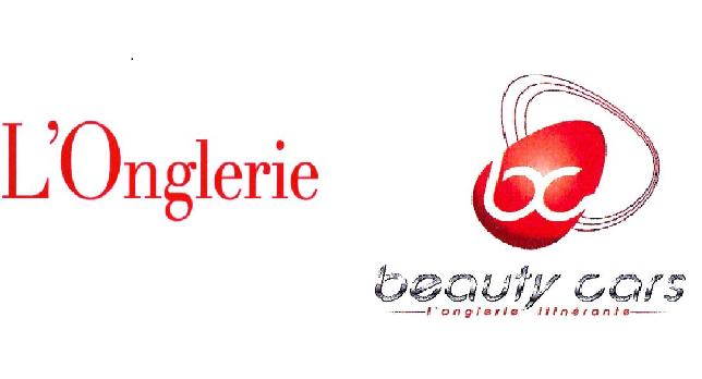 Oblgerie Beauty Cars