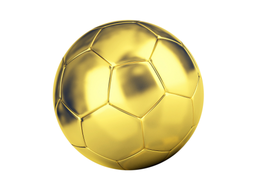 ball-2847552_1280
