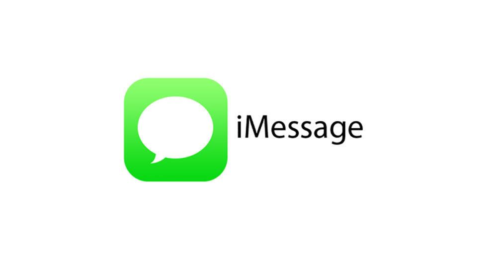 iMessage-Apple-iPhone-iPad-iPod-Mac-1000x523