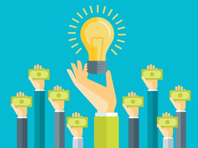 Ce qu'il faut savoir sur le crowdfunding