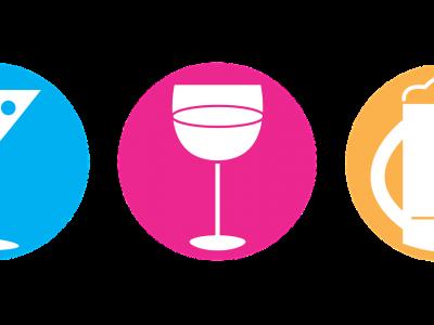 Bières et vins: des produits similaires sur le plan des marques (CA Lyon, 20 mai 2021)